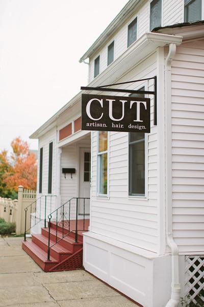 cut_november_2012-1