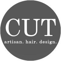 Cut NJ